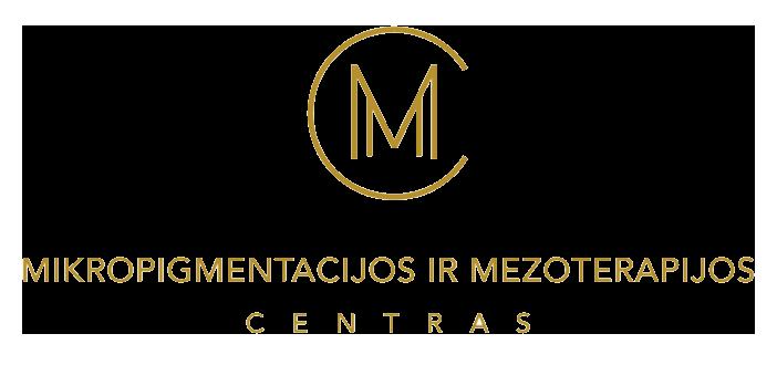 MMCentras.com