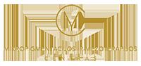 https://mmcentras.com/wp-content/uploads/2019/07/logo_mmcentras-640x301.png