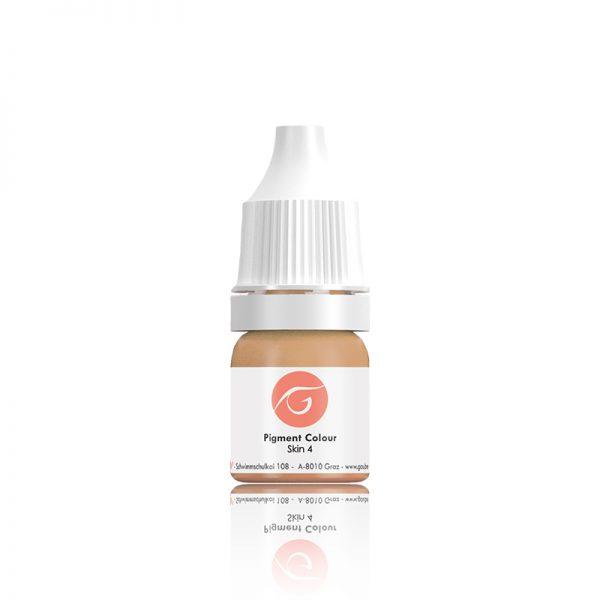 Gaube Kosmetik pigmentas OL Skin4